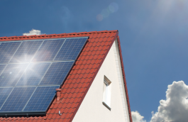 end of the compensation scheme for solar panels