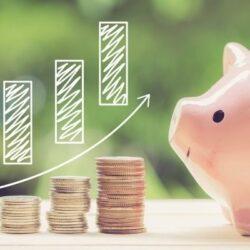 increase-energy-bills