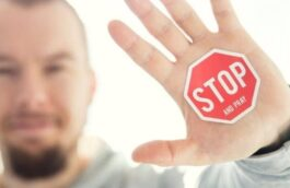 stop-demarchage-abusif