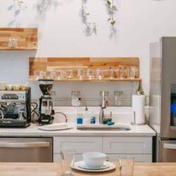 household-appliances-consumption