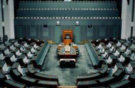 accord-budgétaire-fédéral