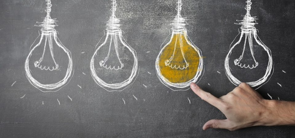 Comparing gas and electricity prices is strongly recommended before choosing an energy supplier.