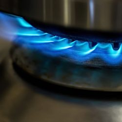 conversion-lean-gas-rich-gas-belgium-impact-future-appliances