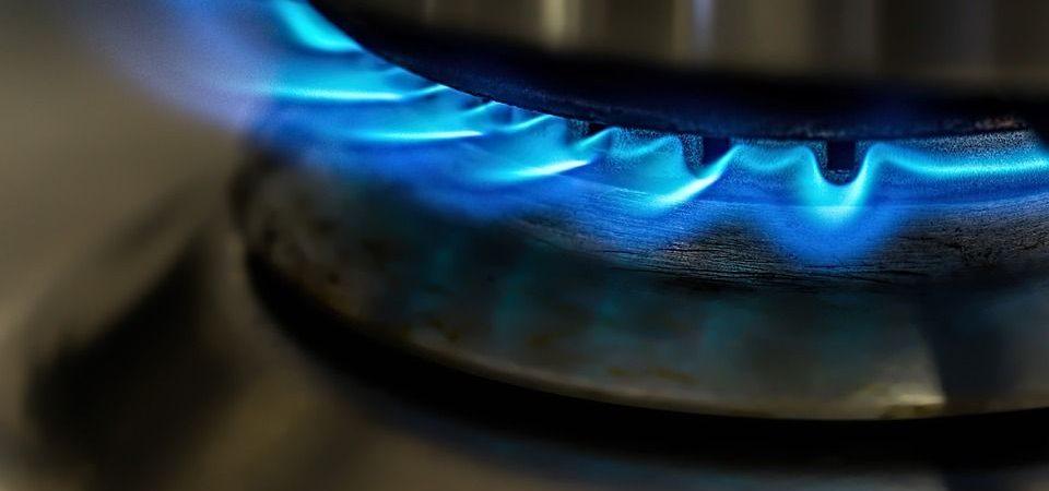 conversion-lean-gas-rich-gas-belgium-impact-future-appliances