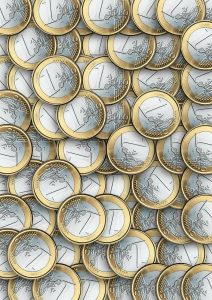 Euros that a price comparison tool can allow you to save