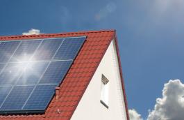 zonnepanelen compensatiesysteem