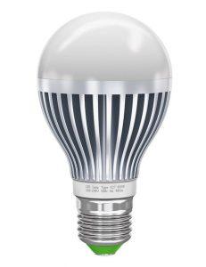 watt kilowatt-hour