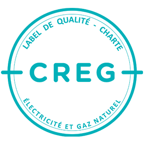 Certification CREG
